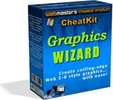 Graphics Wizard Cool Tool