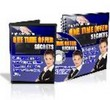 Thumbnail High Converting One Time Offer Secrets with MRR
