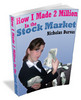 Thumbnail How I Made 2 Million In The Stock Market with Resale Rights