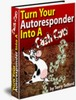 Thumbnail How To Turn Your Autoresponder Into A Cash Cow