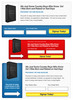 Thumbnail Instant Optin Pro Basic Resell Rights Included