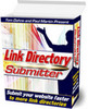 Thumbnail Link Directory Submitter V3 with Master Resale Rights