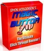 Thumbnail Magic Button The Ultimate Click Through Booster