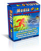 Thumbnail Media Autoresponder Email Software - PLR