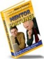 Thumbnail Mentor Fortunes How To Make A Fortune As A Personal Mentor