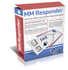 MultiMedia Responder With Master Resell Rights