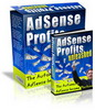 Thumbnail New Adsense Profits Unleashed with Master Resell Rights