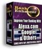 Thumbnail New Alexa Rank Enhancer