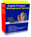 Thumbnail New Digital Product Management System