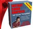 Thumbnail NEW Instant Cover Graphics With Master Resale Rights