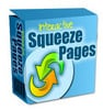 Thumbnail New Interactive Squeeze Pages with Master Resale Rights