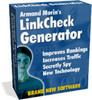 Thumbnail New Link Check Generator