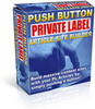 Thumbnail New Push Button Article Site Builder with Master Resell Rights