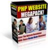 PHP Mega Pack