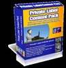 Thumbnail Private Label Content Pack Master Resell Rights
