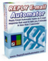 Reply Email Automator With Master Resell Rights