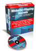 Thumbnail Website Flipping Secrets with Master Resale Rights