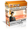 Thumbnail PDF ProfitLock - Protect Your Ebooks & Explode Profit w MRR