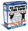 No Stopping This Popin Version 2 - MRR