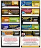 Thumbnail Turbo Power Website Graphics 2009 with Master Resale Rights