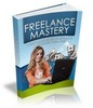 Thumbnail Freelance Mastery With Master Resell Rights