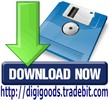 Thumbnail NEW Simple Sales Copy Creator With Private Labels Rights