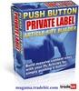 Thumbnail Push Button Private Label Article Site Builder MRR