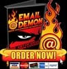 Email Demon MRR