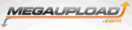 Thumbnail MegaUpload.com Clone PHP Script
