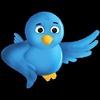 Thumbnail Twitscrape - Revolutionary Twitter Auto Email Harvester