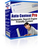 Thumbnail Auto Content Pro with Master Resale Rights