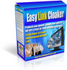 Thumbnail Easy Link Cloaker - Protect Your Affiliate Links  w MRR