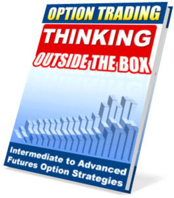 Product picture Options Trading