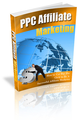 Product picture PPC Affiliate Marketing FullPack With MRR