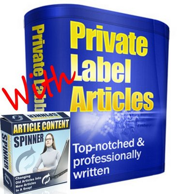 Product picture 50 Computer PLR Articles + BONUS Article Content Spinner